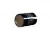 4-8GHz Back Cavity Spiral Antenna OBS-4080