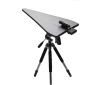 380MHz-10GHz  Log Periodic antenna   OLP-380M-100-A