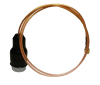 10Hz-1kHz  Vibration Sensors  OVS-10H-1K