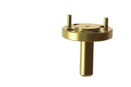110-170 GHz Millimeter SGH Antenna  <br>  OLB-06-10
