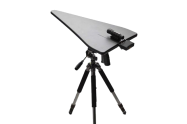Active Directional Antenna -A (f 380M)