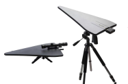Active Directional Antenna -A (f 680M)