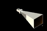 OBH-750D-15