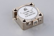 1.2-3.8 GHz Drop-in Series  TG102M3-10