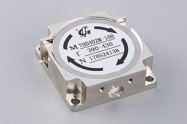 0.35-0.55 GHz Drop-in Series  TH0402M-100