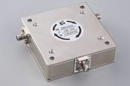 0.14-0.24 GHz Coaxial Series TH0101A