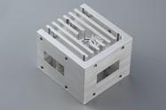 6.58-10.0 High Power Series <br> BH84-60B
