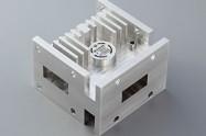 8.2-12.5 GHz High Power Series <br> BH100-60B