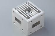 9.48-15 GHz High Power Series <br> BH120-42B