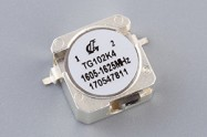 1.5-2.2 GHz SMD Series <br> TG102K4