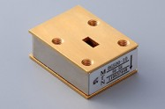 39.3-59.7 GHz Waveguide Series BG500-10