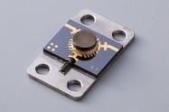 5.9-7.2 GHz Micro-strip Series <br> WG502A