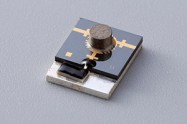 16-17 GHz Micro-strip Series WG1502A8