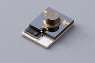 12-17 GHz Micro-strip Series WG1502A16