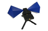Biconical Antennas - A