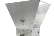 800MHz-8GHz Broad band Horn Antenna