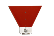 1-18GHz Broadband Horn Antenna OBH-10180