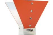 2-32GHz Broadband Horn Antenna OBH-20320