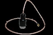 4Hz-1kHz  Vibration Sensors  <br>  OVS-4H-1K