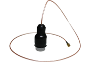 10Hz-1kHz  Vibration Sensors  <br>  OVS-10H-1K