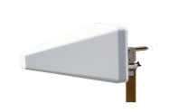 EMC Stacked Logarithmic-Periodic Broadband  Antenna OVLA-06105