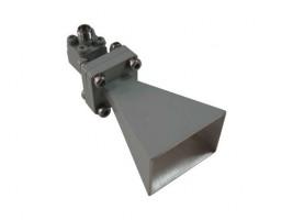 18.0 - 26.5GHz Standard Gain Horn Antenna