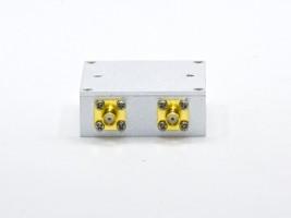 power divider , power combiner , power splitter , ecmicrowave , 0.5-6GHz