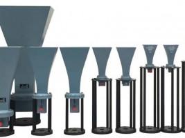 curve standard gain horn antenna,horn antenna,2.60 - 40.00GHz horn antenna,EMI horn antenna, anifonic horn antenna