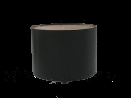 2-6GHz Back Cavity Spiral Antenna OBS-2060