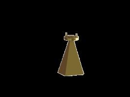 60 GHz -90 GHz Standard gain horn antenna  WR-12  Standard gain horn antenna WR-12 Millimeter SGH Antenna