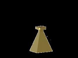 26.5-40.0GHz WR-28 wr28 standard gain horn antenna OLB-28-20 Millimeter SGH Antenna Millimeter SGH Antenna