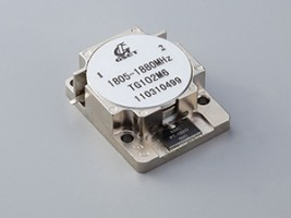 0.8-2.2 GHz Drop-in Series TG102M6