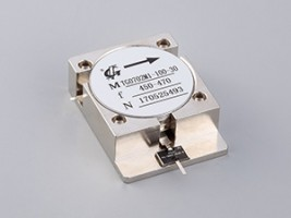 0.5-1.0 GHz Drop-in Series TG0702M1-100-30