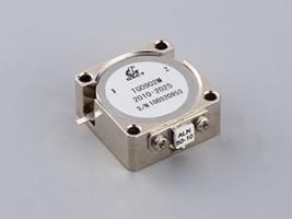 0.8-2.2 Drop-in Series   TG0902M