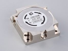 0.2-0.4 GHz Drop-in Series  TH0102M