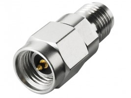 DC-33 GHz Port adapters 3.5mm(m) To 2.92mm(f)