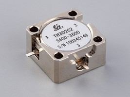 3-7 GHz Drop-in Series TH302C2