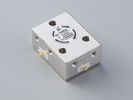 3.5-8 GHz Drop-in Series TH402A