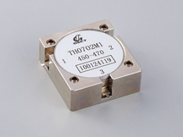 0.5-1.0 GHz Drop-in Series  TH0702M1