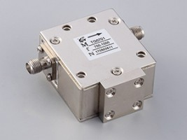0.5-1 GHz Coaxial Series TG0701