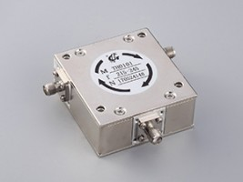 0.2-0.3 GHz Coaxial Series TH0101