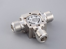 1.2-2.5 GHz Coaxial Series TH101AM