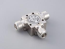 0.8-1.2 GHz Coaxial Series  TH101M