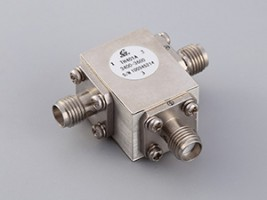 3.5-8 GHz Coaxial Series TH401A