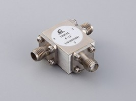 6-12 GHz Coaxial Series <br> TH901K