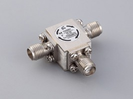 18-24.5 GHz Coaxial Series TH2001