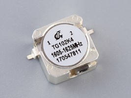 1.5-2.2 GHz SMD Series TG102K4