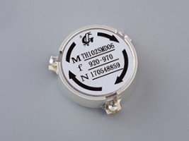 0.8-2.2 GHz SMD Series TH102SMD06