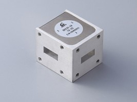 17.6-26.7 GHz Waveguide Series BH220-24