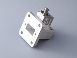 9.48-15 GHz Waveguide Series  BTG120-30.2